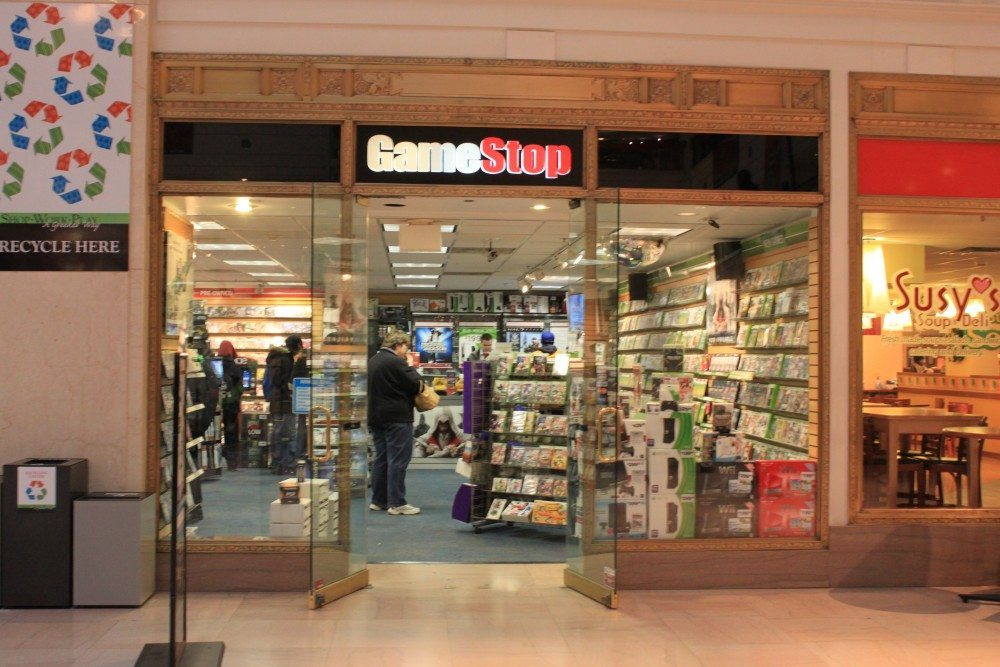 GameStop_store_Tower_City_Center_Cleveland1