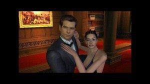 James Bond, Nightfire