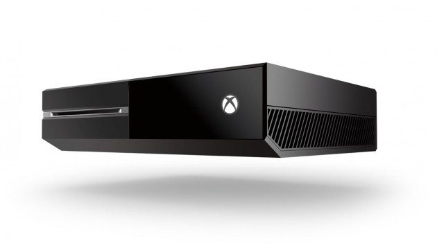 XBox-One-Product-Side-630x354