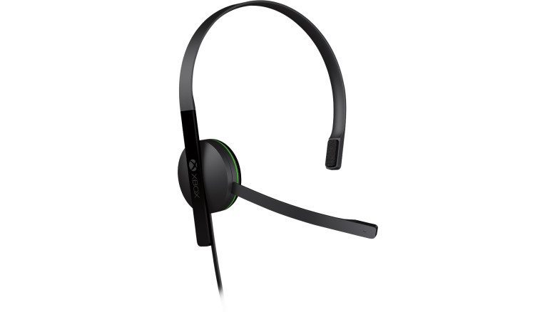 en-INTL_L_Xbox_One_Chat_Headset_Hilo_S5V-00001_mnco