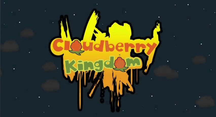 cloudberrykingdomlogo