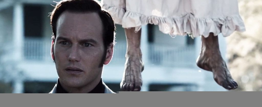 o-THE-CONJURING-facebook