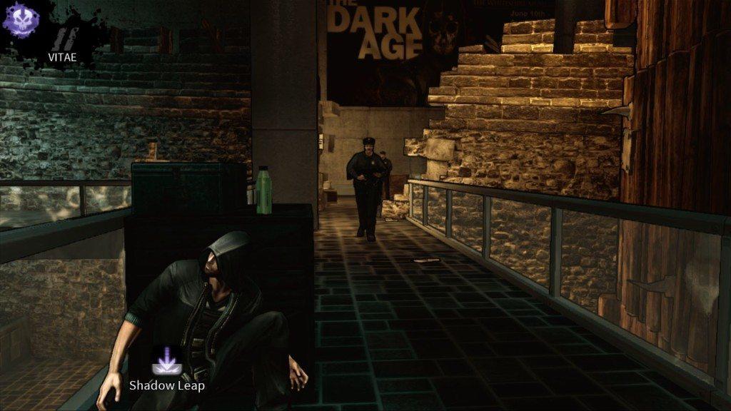 darkkutgame2