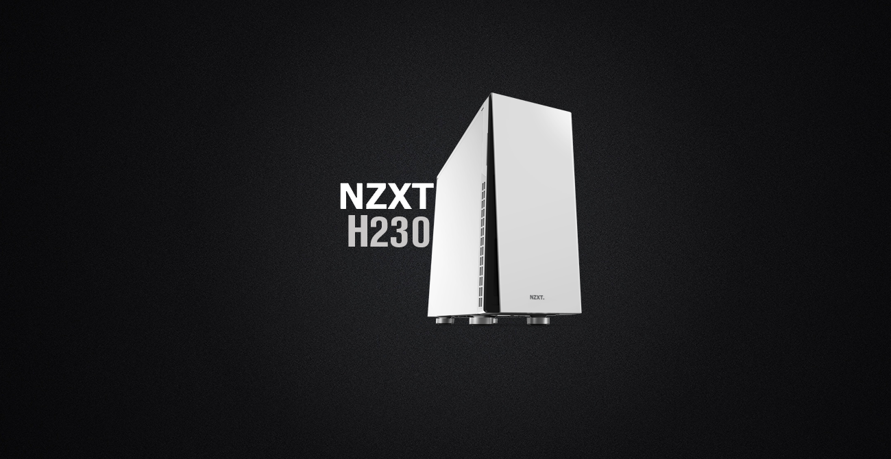 NZXT-H230-FeaturedImage