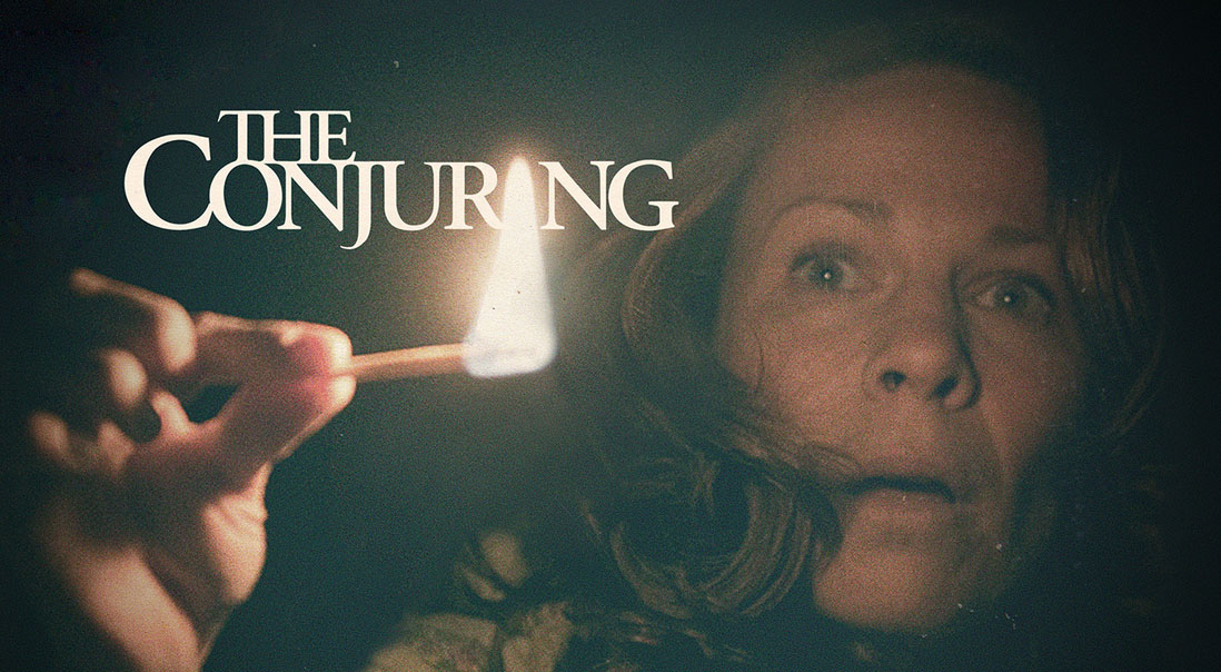 the-conjuring-bagogames-movie-review