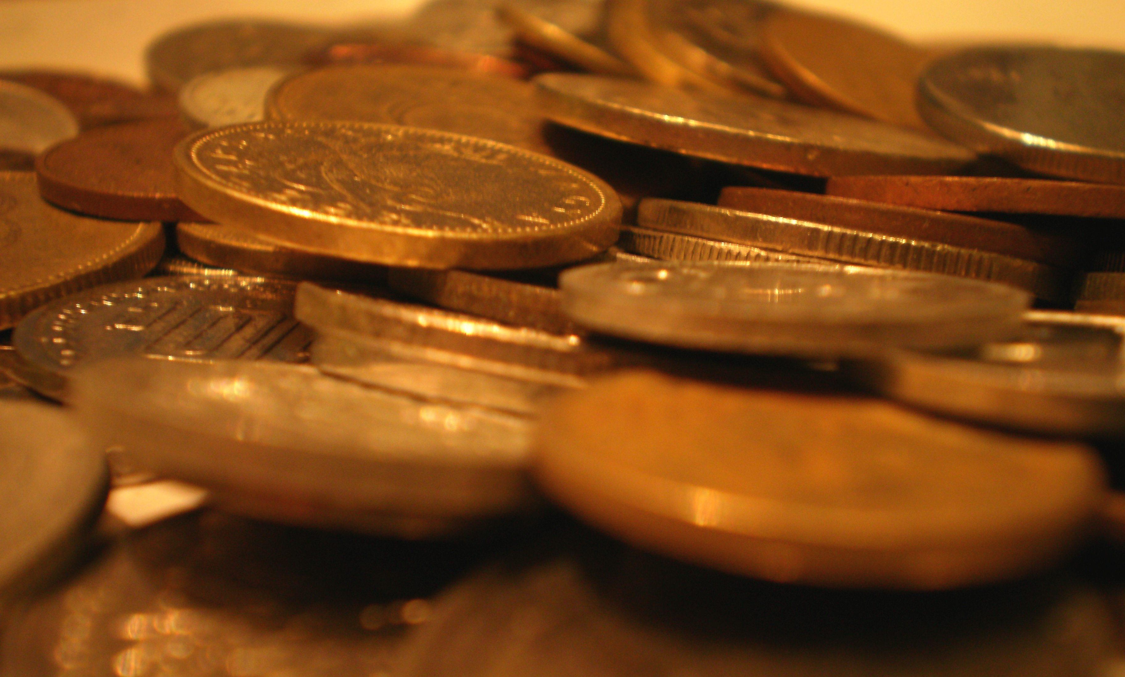 Coins_12