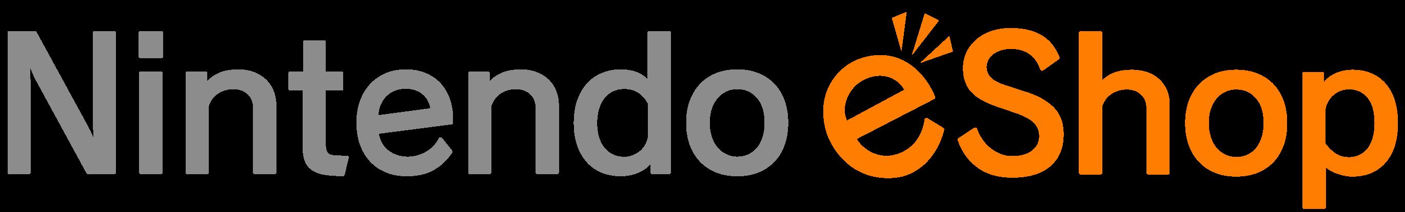 Nintendo_eShop_logo2