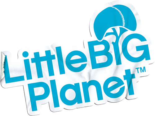 LBP_Stacked_Logo_500x373