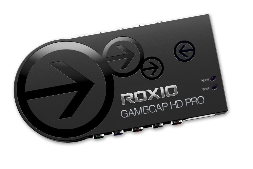 Game_Capture_HD_PRO_Hardware
