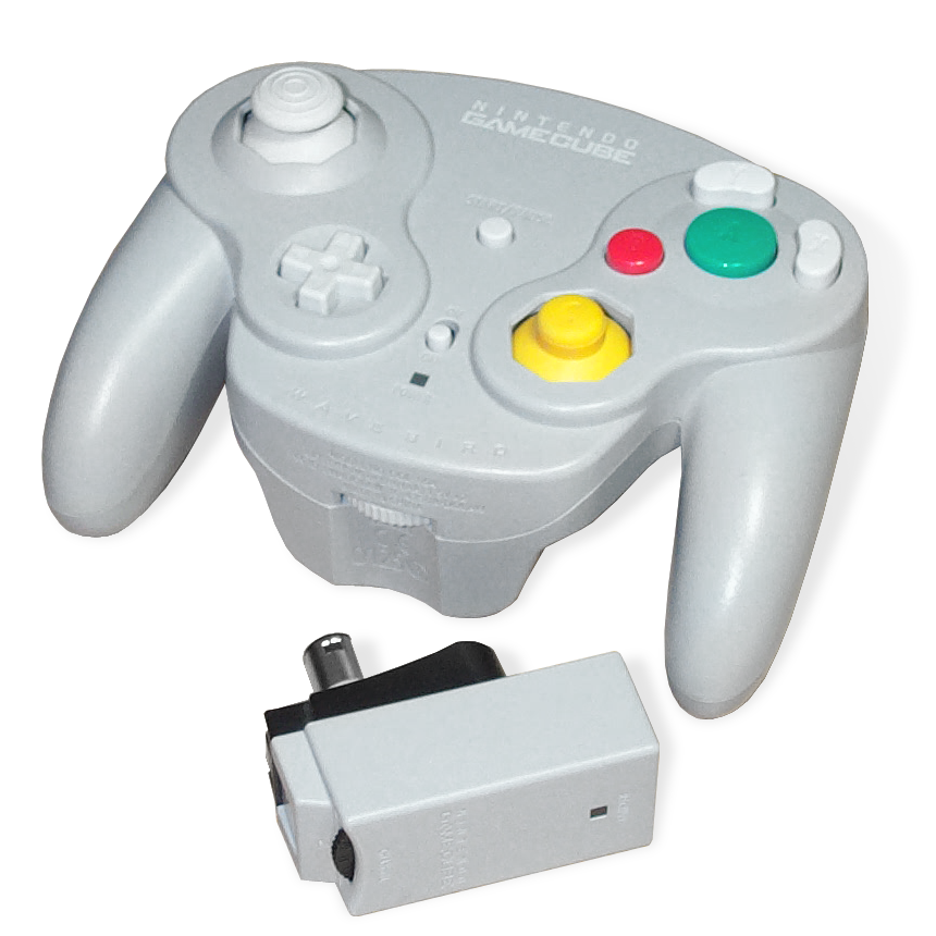 Remember When?   Corded Controllers screenshot 3