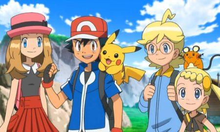 pokemon-xy-bagogames