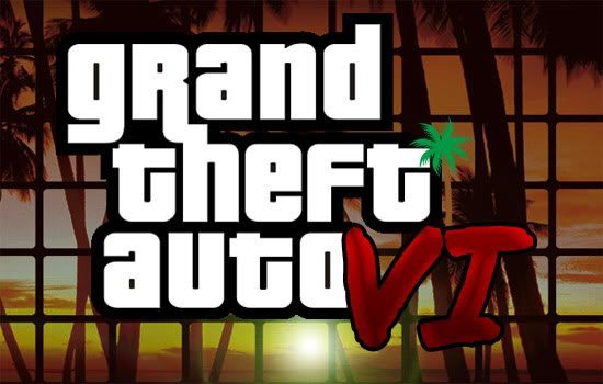 5 things Rockstar could add to GTA VI
