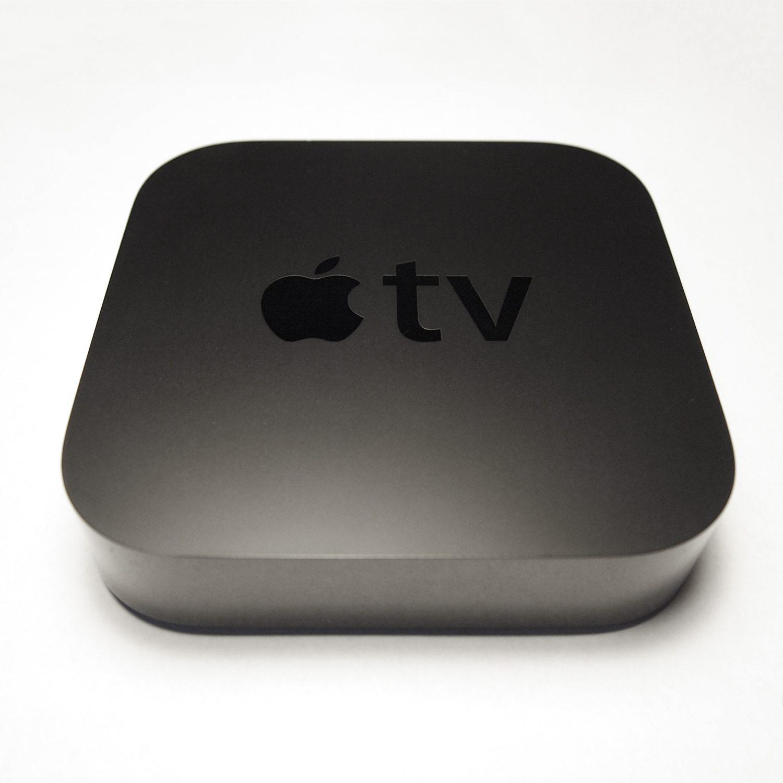 Apple_TV_2nd_Generation1