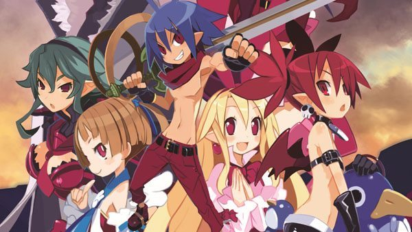 Disgaea-D2-West-Fall