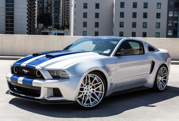 la-fi-hy-autos-need-for-speed-ford-mustang-pho-001