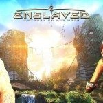 Enslaved: Odyssey to the West PC Version