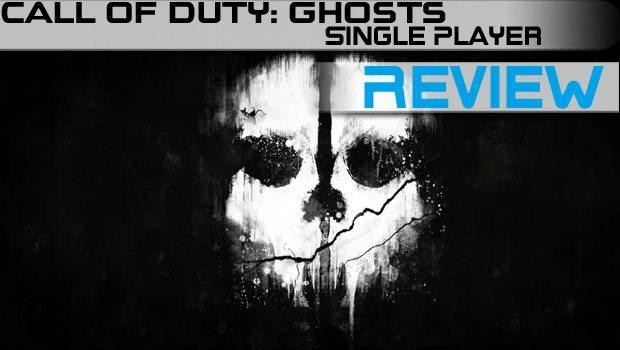 GhostsSP