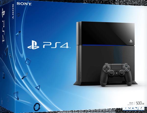 PS4-retail-box-600x460