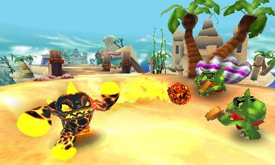 Skylanders-SWAP-Force_3DS_Volcanic-Eruptor-1