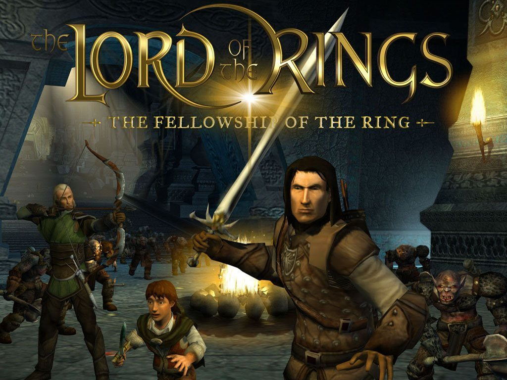 lotr-fellowship-of-the-ring-1-1