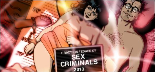 sex-criminals-unleashed-at-new-york-comic-con-L-Yd1bkw
