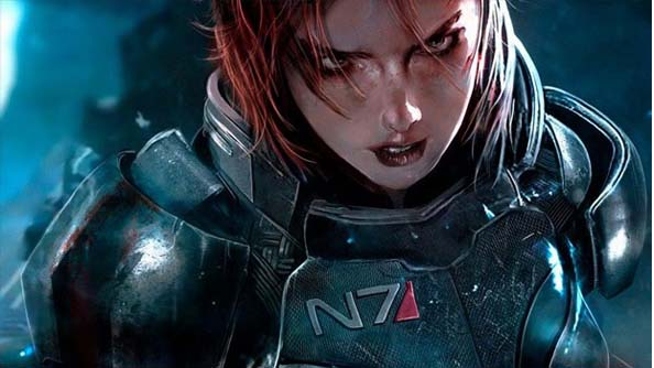 mass effect 3 patch bioware ea