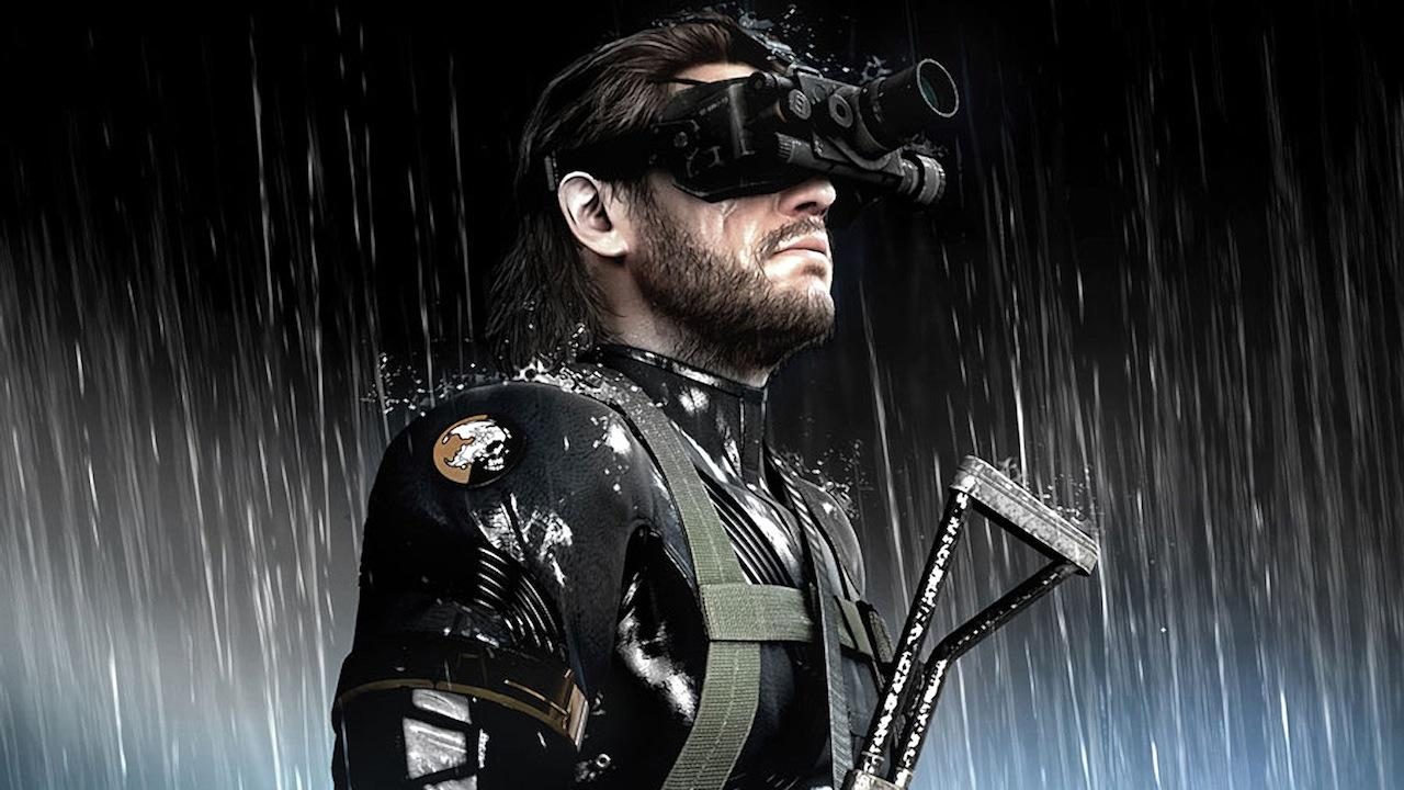 Metal-Gear-Solid-Ground-Zeroes