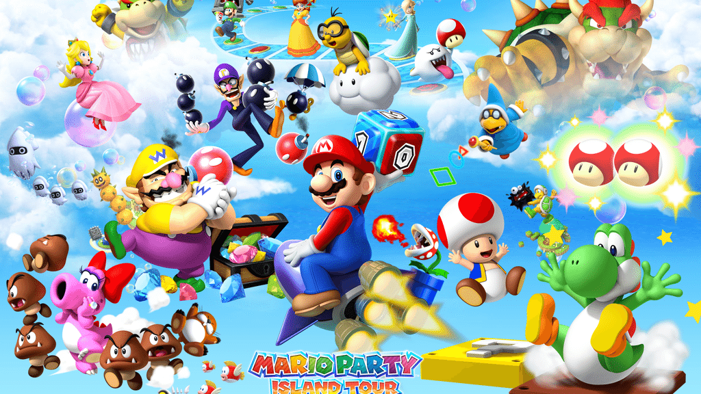 mario_party_island_tour-bagogames-review
