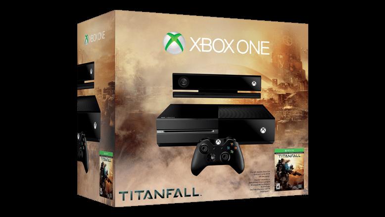 en-INTL-L-XboxOne-Console-Titanfall-Bundle-6RZ-00022-mnco