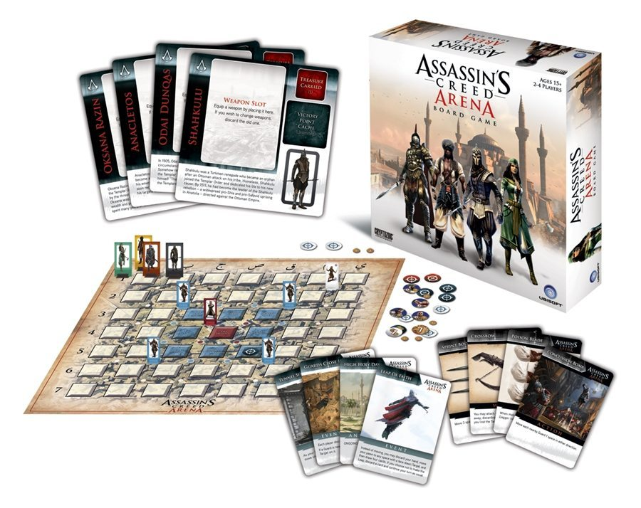 Assassins-Creed-Arena1
