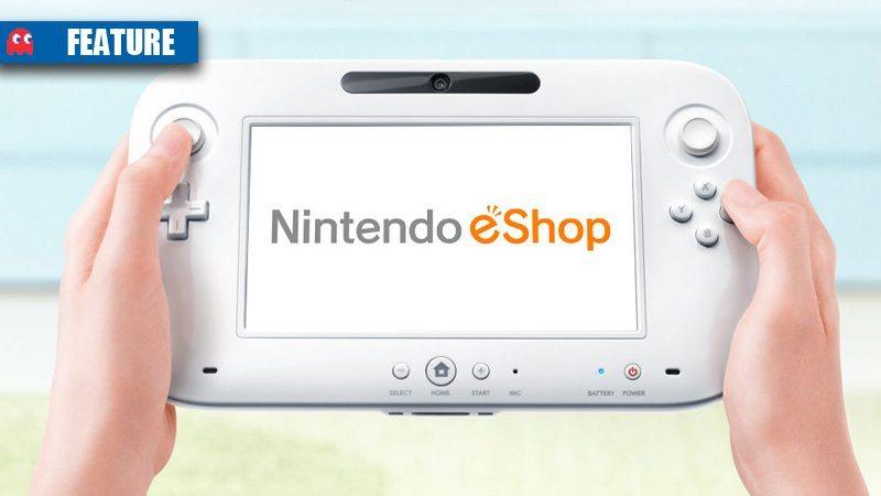 Nintendo-eShop-feature