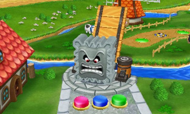 gaming-mario-party-island-tour-3ds-screenshot-5