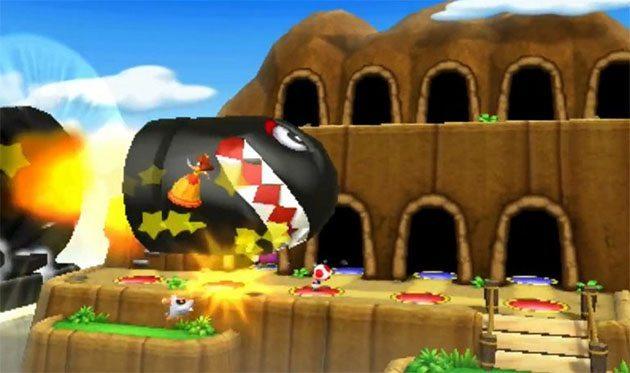 Mario-Party-Island-Tour-2