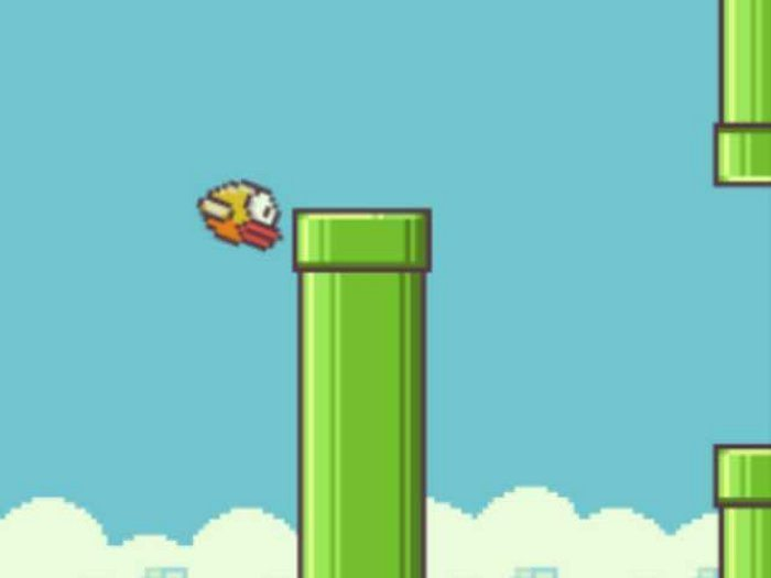 flappy-bird_bagogames.com