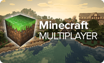 minecraft-multiplayer-bagogames