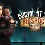Bioshock Infinite: Burial at Sea Pt. 2