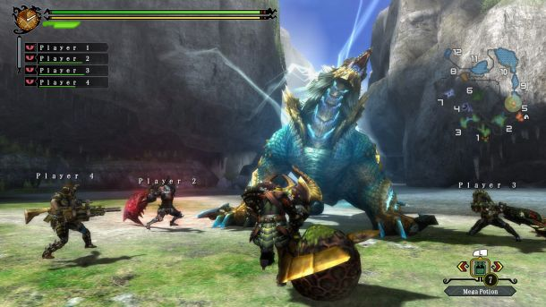 monsterhuntertriUltimate_bagogames.com