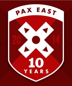 pax_east_bagogames