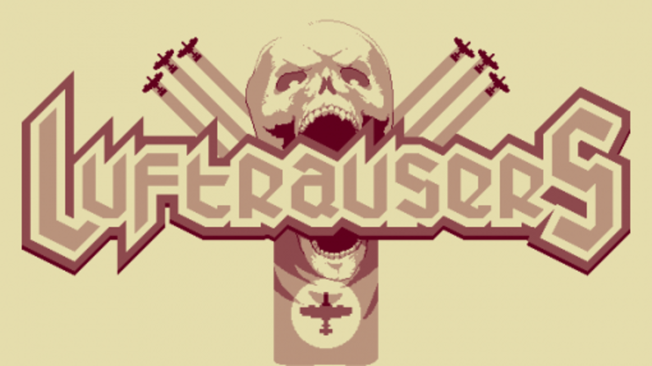 luftrausers-review-bagogames