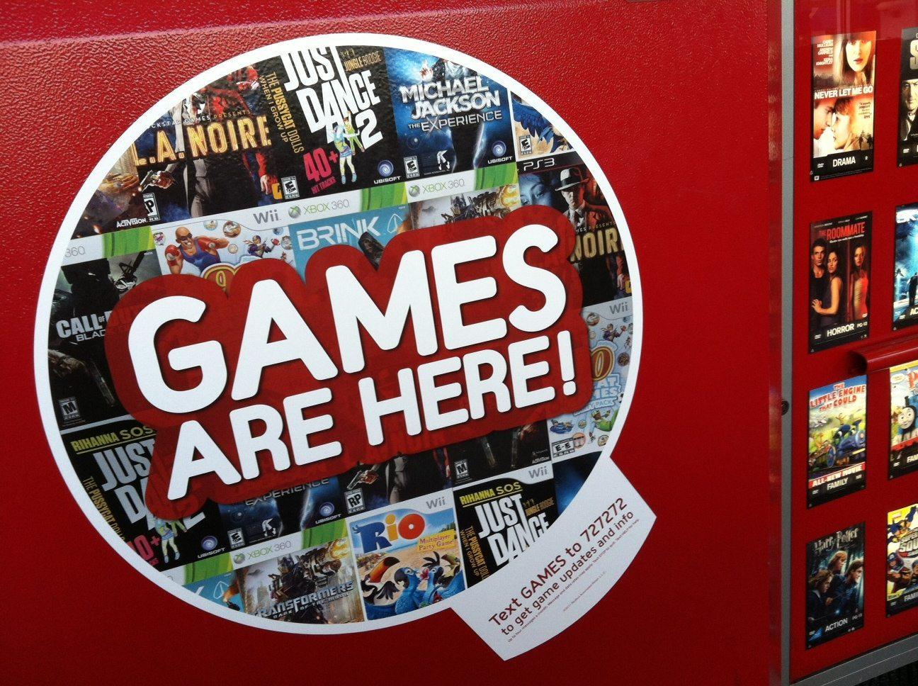 redbox-games_bago_games