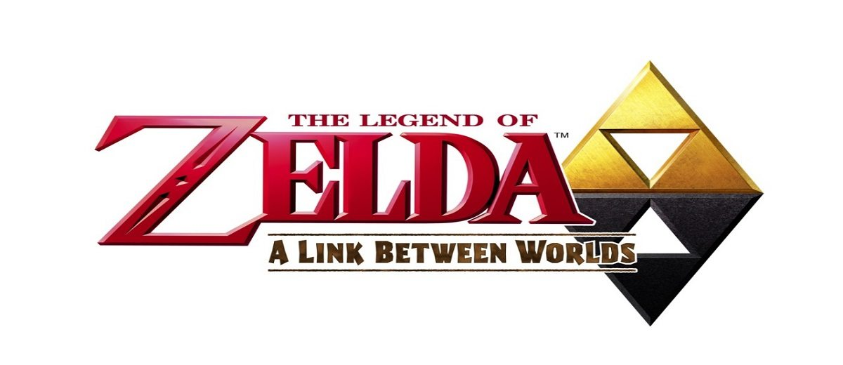 The-Legend-of-Zelda-A-Link-Between-Worlds-wins-gdc-award
