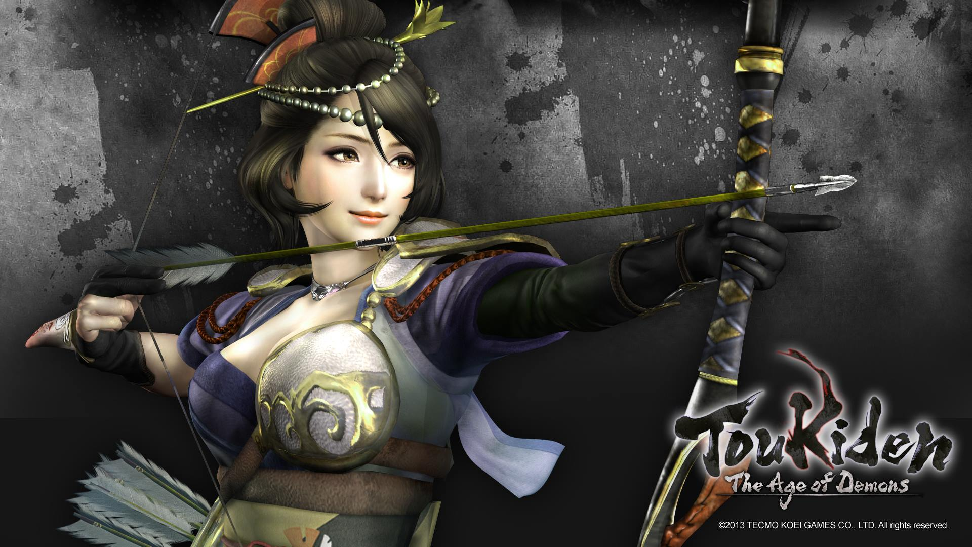 toukiden-age-of-demons-bagogames-review