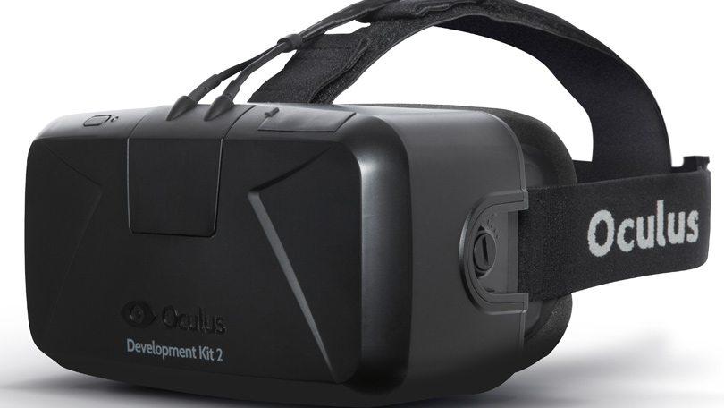 oculus_rift_bagogames.com