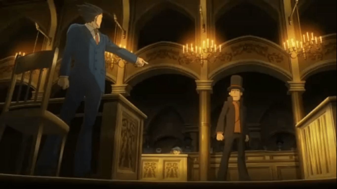 professor-layton-vs-phoenix-wright