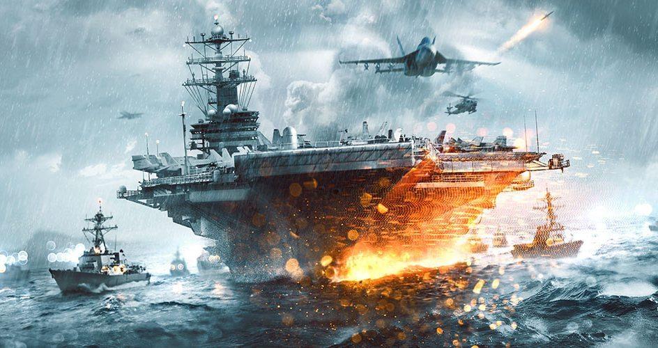 Battlefield-4-Naval-Strike-DLC