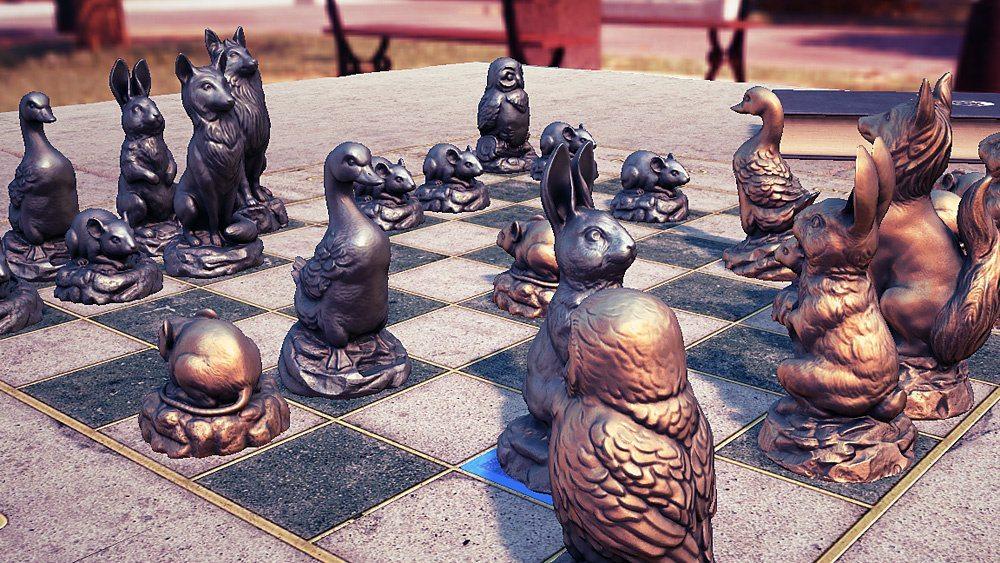 Pure-Chess-Wii-U-7_bagogames.com