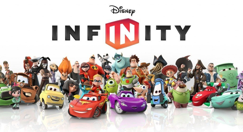 Disney-Infinity-Feature-1024x555_bagogames.com