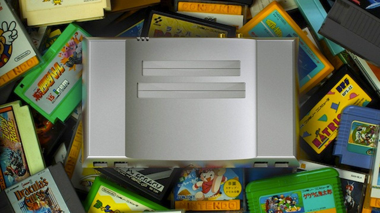 analoguejp_bagogames.com