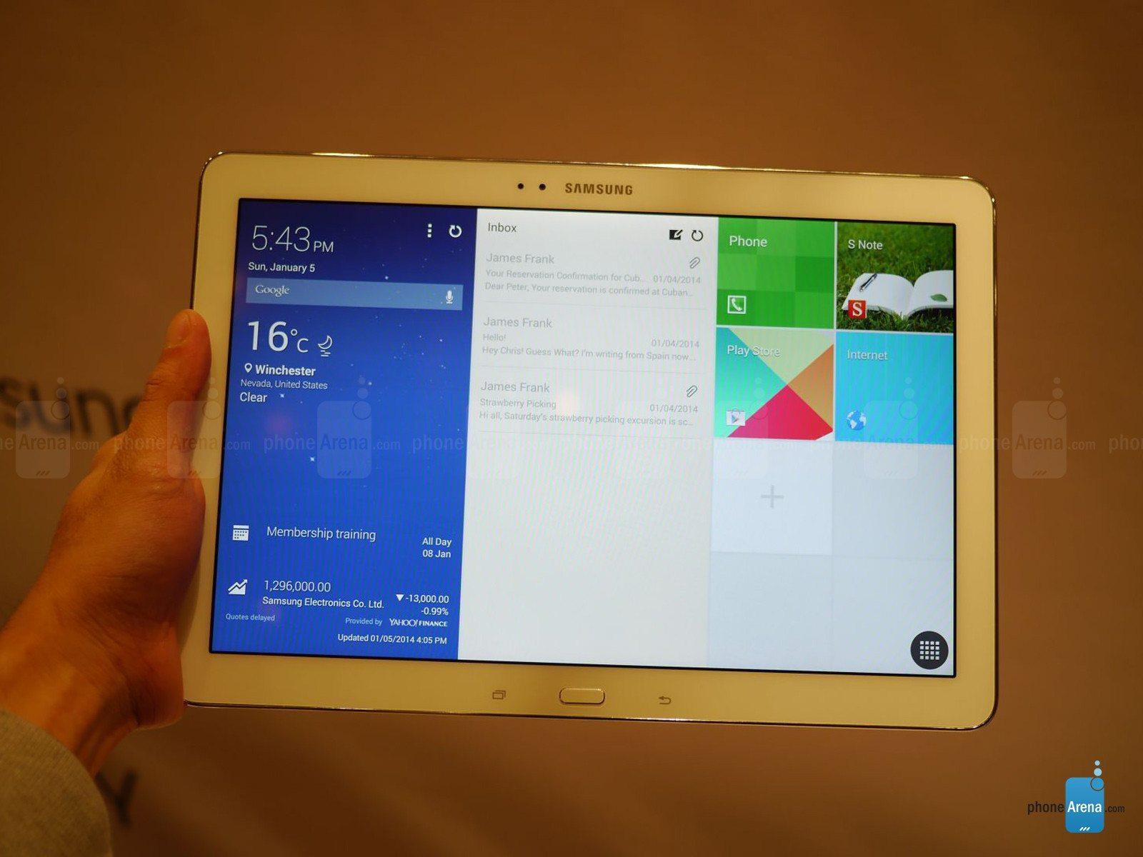 Samsung-Galaxy-Tab-Pro-12.2-12_bagogames.com