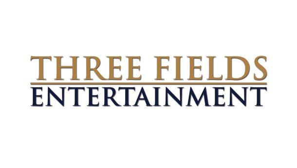 ThreeFieldsLogo-610